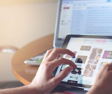 Comment participer au programme talents numériques de Huawei ?