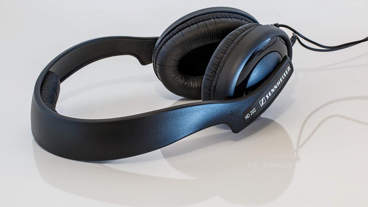 Comment choisir son casque anti bruit au quotidien ?
