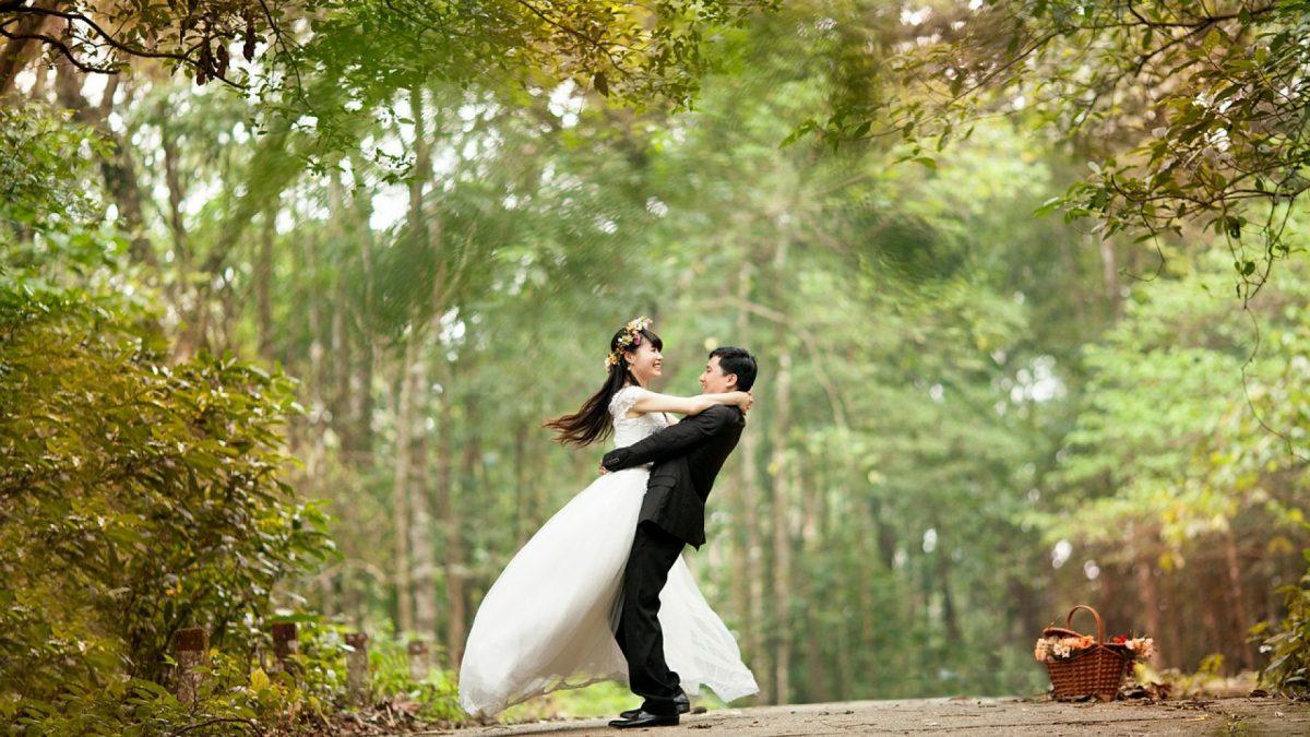 L'essentiel à savoir sur le domaine de Vavril pour abriter votre mariage