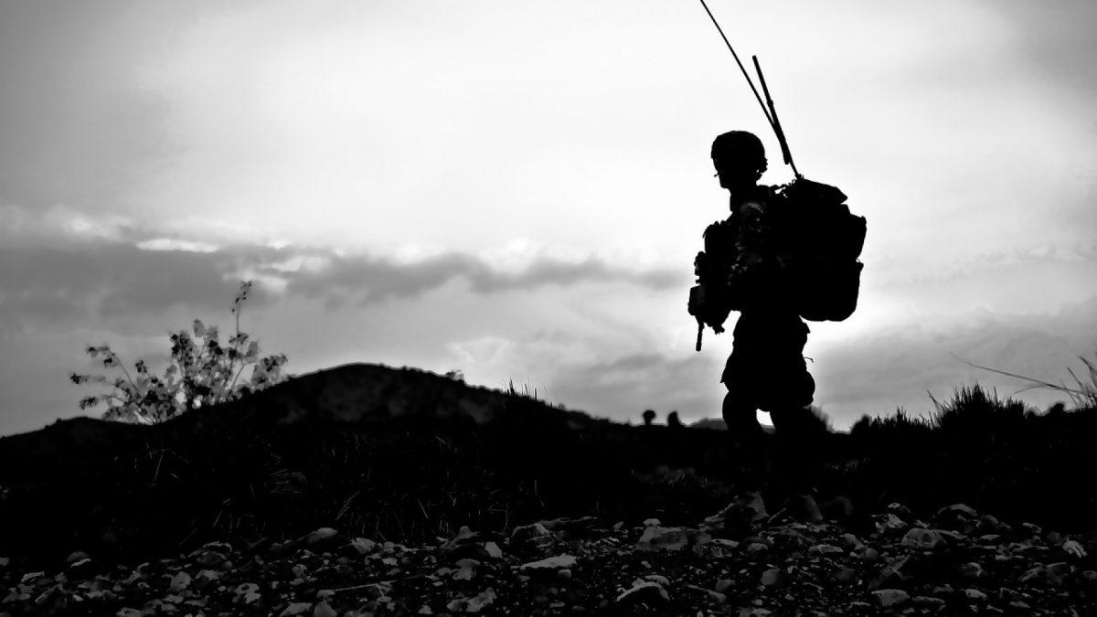 Pourquoi se procurer un sac militaire ?