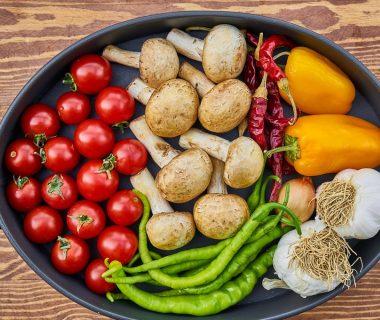 Comment avoir une alimentation saine au quotidien ?