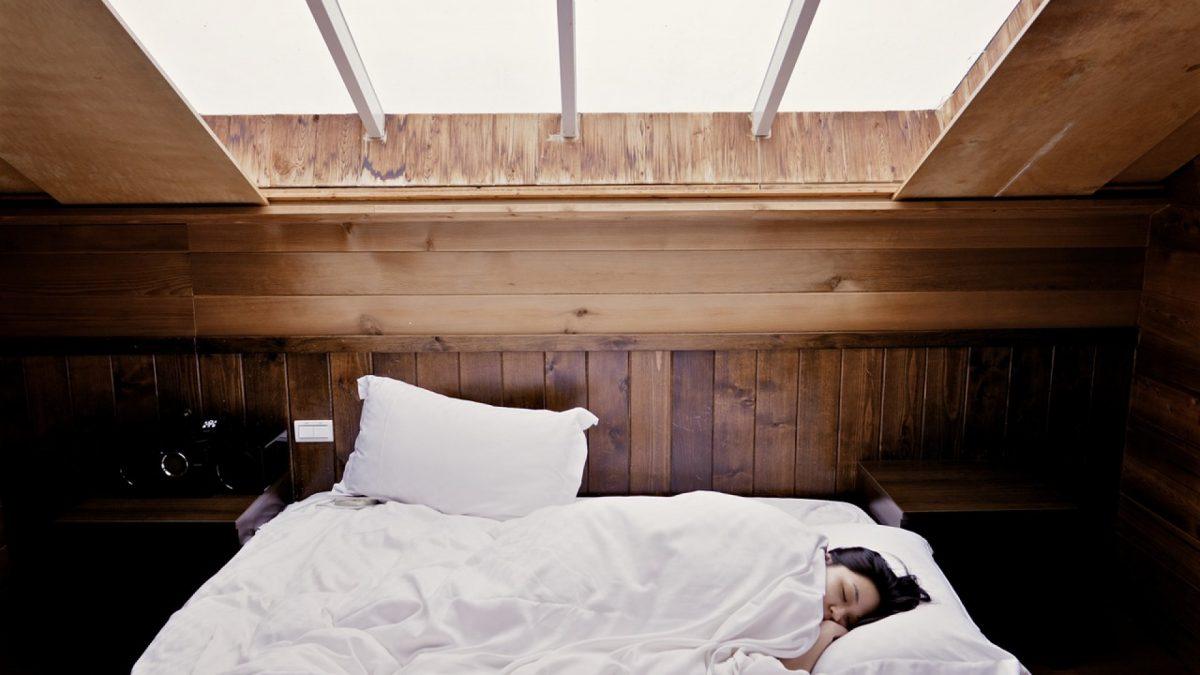 Quel matelas choisir pour mieux dormir ?